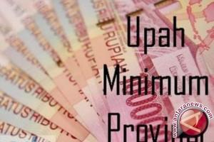 UMP Jambi diperkirakan naik menjadi Rp2.063.000