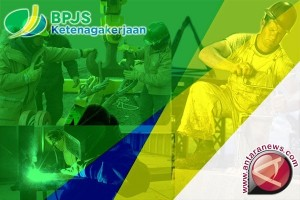 BPJS-TK: Kepesertaan sektor perusahaan di Jambi rendah
