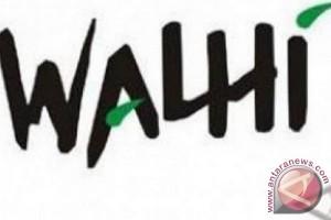 Walhi Jambi minta pemerintah revisi Perda Karhutla