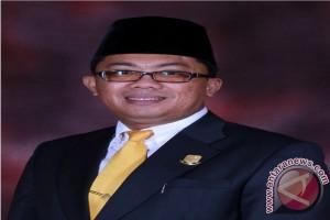 DPRD Jambi dorong Disbudpar perkuat pengembangan kepariwisataan