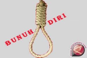 Anggota Polres Tanjab Timur ditemukan bunuh diri