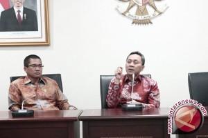 Ketua MPR dukung guru honorer jadi PNS
