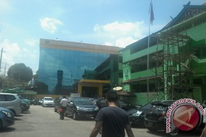FKIP Unbari Jambi tambah enam prodi baru