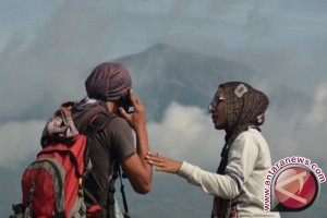 Jambi masuk kawasan strategi pariwisata nasional