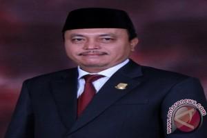 DPRD Jambi sarankan pemprov lobi dana pusat