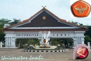 12.889 Siswa daftar SNMPTN ke Universitas Jambi