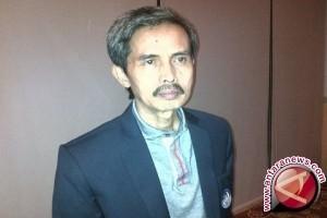 Pelatda atlet PON Jambi mendapat pantauan dari Koni