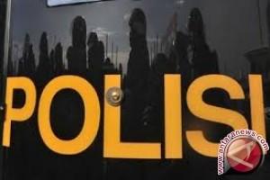 Polisi tangkap pemuda simpan sabu di kaleng