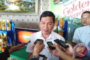 11 perusahaan kelapa sawit terancam turun kelas