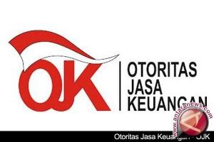 OJK Jambi edukasi literasi keuangan UMKM