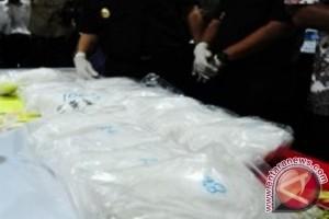 17 Puskesmas Tanjabtim ditunjuk sebagai IPWL narkoba