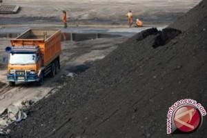 Dishub: angkutan batu bara dilarang melintas siang