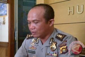 Operasi pekat, jaring ratusan pelaku tindak pidana di Jambi jelang ramadhan