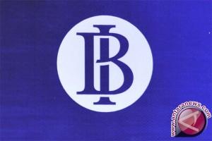 BI: Pertumbuhan ekonomi Jambi 6,35 persen