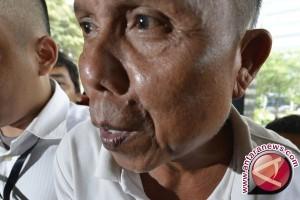 ICW: hakim Janner layak dihukum seumur hidup