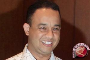 Mendikbud: Indonesia punya banyak warisan budaya