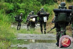 Lemkapi dukung TNI terlibat berantas terorisme