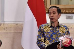 Negara tidak berencana minta maaf kepada PKI