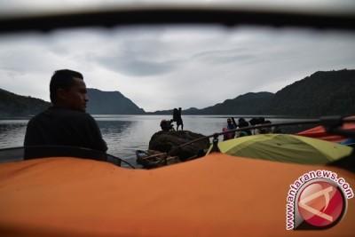 "BPPD promosikan pariwisata Jambi lewat aplikasi ""pesona Jambi"""