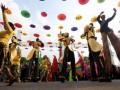 Atraksi Seni Budaya Nusantara