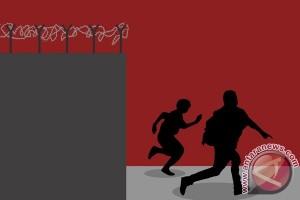 Ditjen PAS jelaskan kronologi pelarian narapidana di Lapas Banda Aceh
