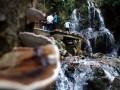 Potensi Wisata Riau