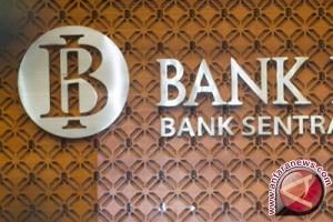 BI: Perekonomian Jambi triwulan-III tumbuh sebesar 4,03 persen