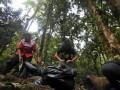 Pemulihan Ekosistem Wisata Alam