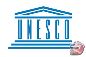 UNESCO Dakar puji program sekolah Adiwiyata Indonesia
