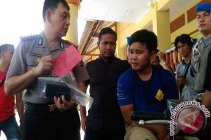 Polisi tangkap pelaku jambret yang korbanya tewas