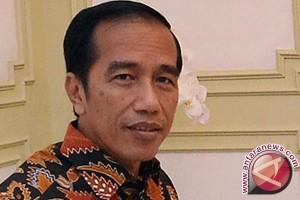 Presiden gagal bertemu Mona di Minahasa