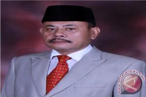 Komisi II: ribuan pelaku UMKM Jambi terkendala agunan