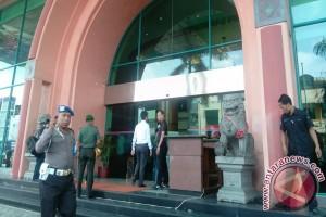 Operasional Hotel Novita Kota Jambi kembali dibuka