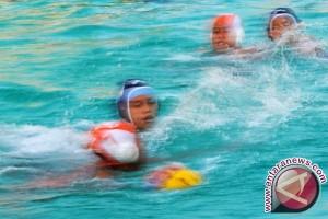 Tiga Atlet Putri Jambi ikuti seleknas Sea Games