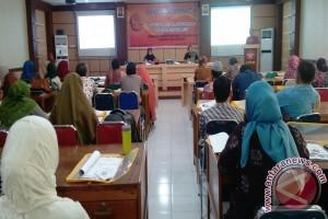 Universitas Jambi ekspose 27 hasil penelitian