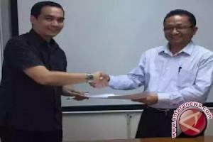 Antara Insight kerjasama media monotoring dengan Kabupaten Batanghari
