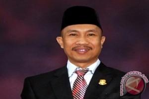 DPRD berharap pejabat lolos lelang jabatan berkompeten