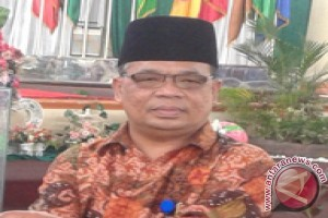 Rektor Unja: Imbangi prestasi akademis dengan nonakademis