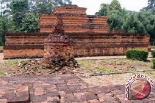 Jambi didorong gaet biro perjalanan wisata nasional