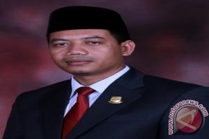 Lima Raperda inisiatif DPRD segera disahkan