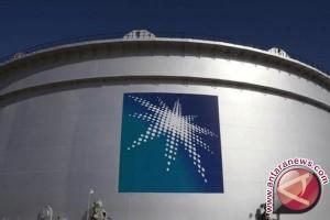 Harga minyak terus menguat jelang pertemuan OPEC