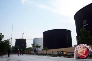 Harga minyak dunia bervariasi jelang pertemuan OPEC