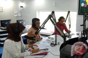 Pimpinan Unja turun langsung sosialisasikan SMMPTN-Barat