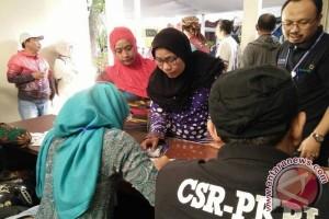 Bio Farma gelar pasar murah Ramadhan