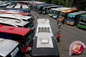 ARTIKEL - Angkutan mudik laik jalan pengemudi bebas narkoba