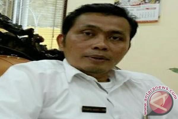 Jambi lima besar terbaik penggunaan bahasa Indonesia