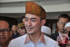 Gubernur berharap petinju Jambi raih hasil terbaik