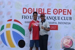 Mahasiswa Unja wakil Indonesia ajang SEA Games