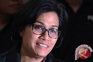 Tahun depan PNS, Polri dan TNI kembali dapat Gaji Ke-13