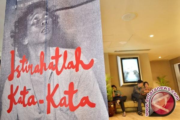 Film Wacidji Tukul menang di Bulgaria